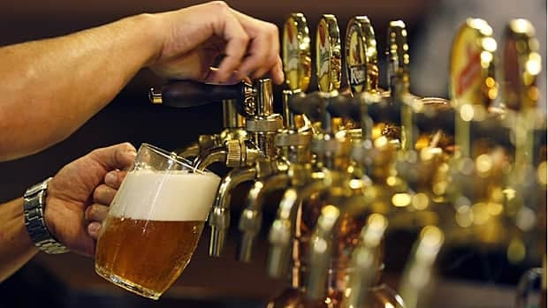 Researchers in Spain and Australia say they have found the gene responsible for creating the foam on top of a freshly-poured pint.