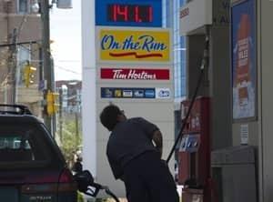 si-300-gas-price-00655444