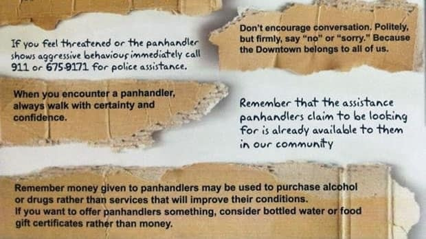 li-panhandler-lower-620