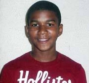 ip-200-trayvon-martin-florida-ap-0234771-4col