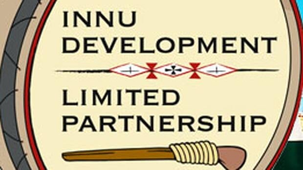 The Innu Development Limited Partnership is owned by the Innu people.