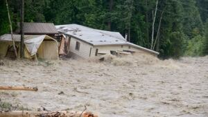 hi-bc-130621-kaslo-flooding-hamil-creek-jim-lawrence-6col