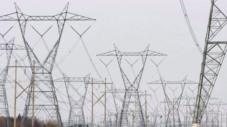 li-maritime-link-energy-cos
