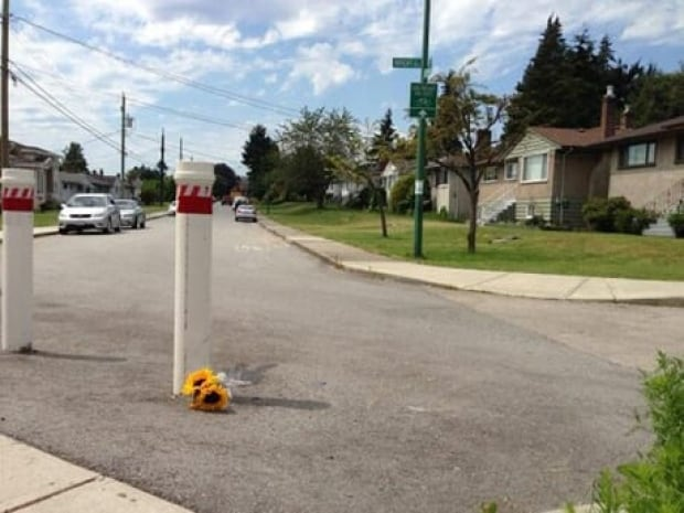 fi-bc-130701-flowers-road-burnaby-cyclist-hit-and-run-1