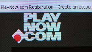 mi-playnow-logo-1303