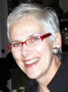 Serenity Renewal for Families Ann Carmichael Ottawta