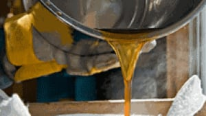 maple-syrup-istock