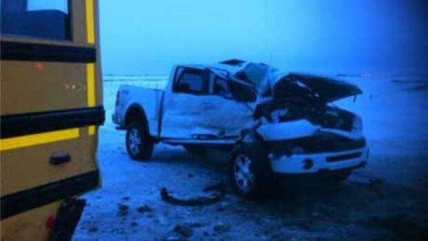 fi-truck-crash-130307