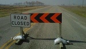 mi-closed-highway
