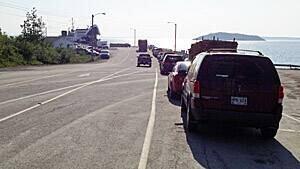 nl-farewell-ferry-lineup-300-20130624