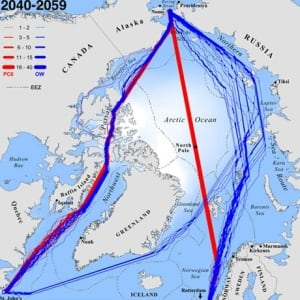 fi-460-northern-shipping-routes-12-14212large
