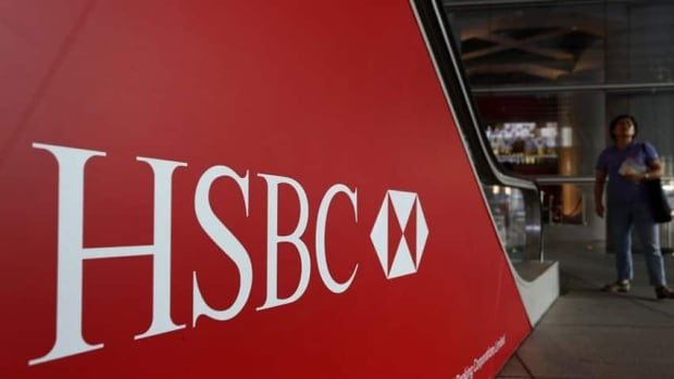 HSBC, the British banking giant, has been accused of laundering money from Iran and Mexican drug cartels.