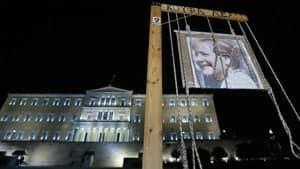 si-greece-austerity-0356962