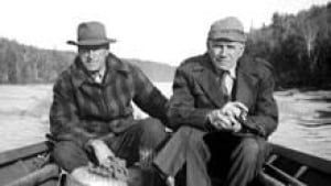 si-ott-hunt-camp-founders