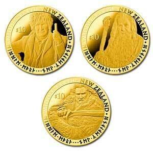 hobbit-gold-proof-coins-300