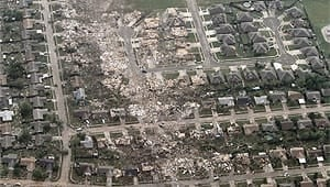 mi-tornado