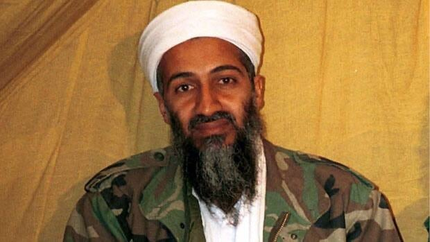 While on the run for many years before his death at the hands of U.S. Navy SEALS in May 2011, Al-Qaeda leader Osama bin Laden took to wearing a cowboy hat to avoid detection from the sky when moving about his compound in Abbottabad, Pakistan, says a leaked report by a judge-led commission set up by the Pakistani government.
