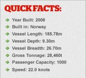 nl-blue-puttees-quick-facts-250