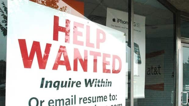 Hamilton's unemployment rate fell to 5.9 per cent in December, down from 6.1 per cent the month before.