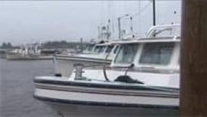 nb-tabusintac-wharf