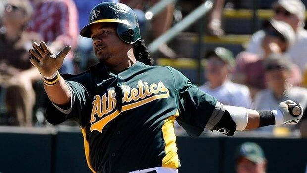 Oakland Athletics slugger Manny Ramirez is scheduled to begin a 10-game minor league stint with AAA Sacramento on Saturday in Albuquerque, N.M.