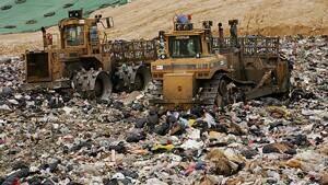 mi-landfill