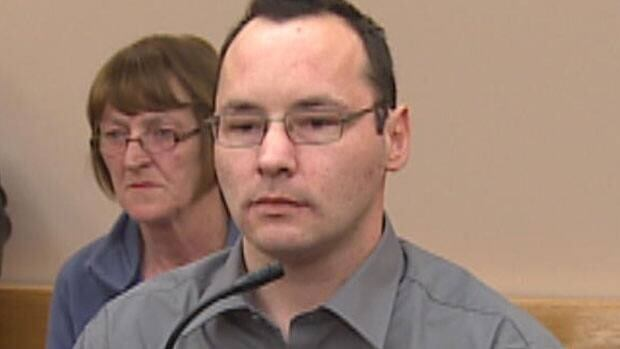 Christopher Whelan is on trial for animal cruelty.