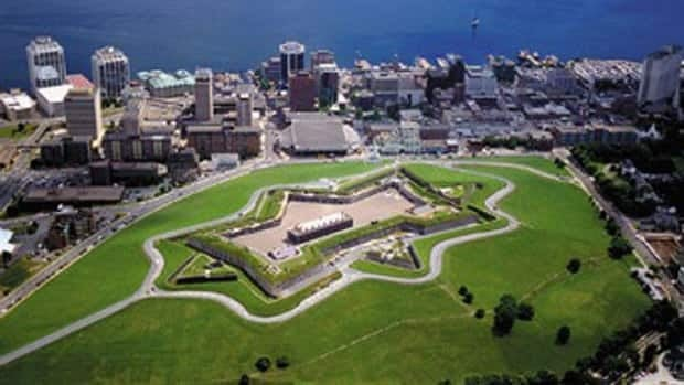 Halifax won its 20-year dispute with the federal government over the value of the historic Citadel Hill site in June 2012.