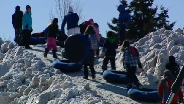 The children's event brings in about $3 million to the local economy.