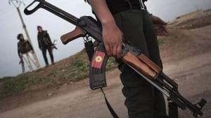 hi-world-syria-iraq-attack-