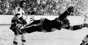 bobby-orr-1970-cp-archive