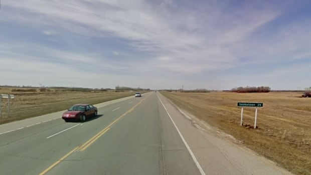 Should Saskatchewan raise maximum highway speeds to 120 km/h?