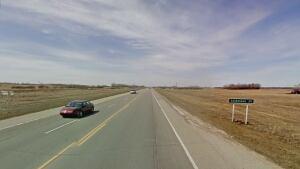 sk-hi-highway-16-baby062313