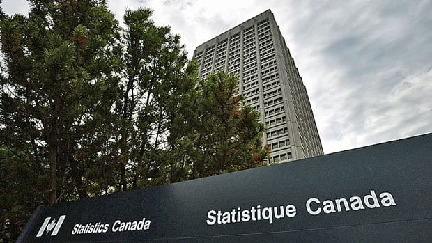 Statistics Canada says it has been forced to postpone the third and final release from the 2011 National Household Survey due to a data mixup. The NHS replaced the long-form census.