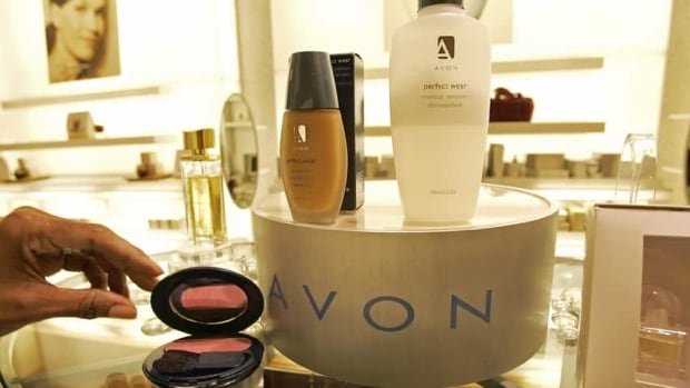 Avon Canada's distribution centre in Pointe-Claire will be run by Genco, an American company based in Chicago.