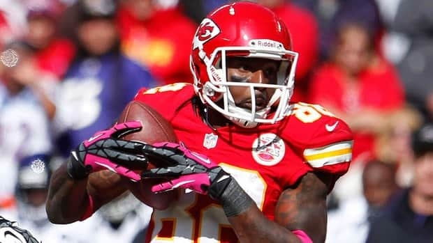 Some believe the Chiefs must trade Dwayne Bowe prior to the NFL trade deadline at 4 p.m. ET on Thursday to help rebuild the struggling team.