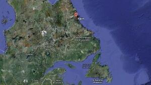 nl-map-nain-852