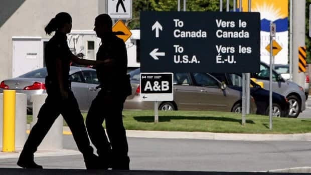 Sequestration loomed over a recent Canada-U.S. conference on Beyond the Border when an American official acknowledged budget concerns were hindering progress.