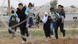 li-syria-refugees-rtr3a7ge