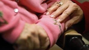 inside-dementia-study-02082