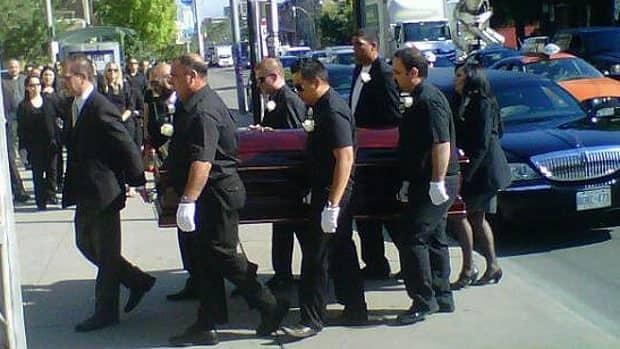 li-raposo-funeral