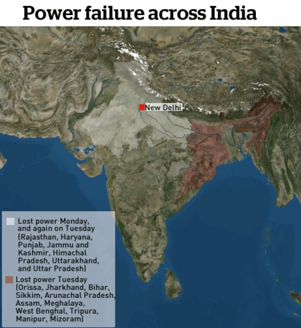 si-india-map-460