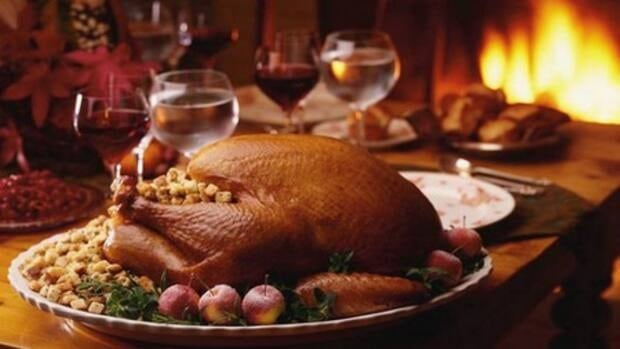 Have any questions about holiday cooking? Our experts took questions from readers Tuesday at noon, review the chat to see their answers.