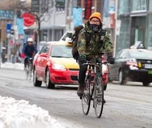 si-snow-bike-toronto-300-rieti
