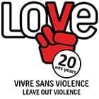 love_logo_20th