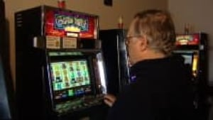 New brunswick responsible gambling