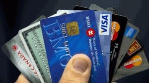 hi-cp3787002-cards