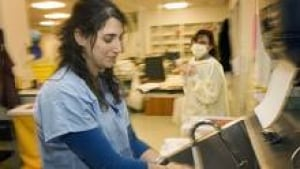 si-nurse-handwash-22o-cp-22
