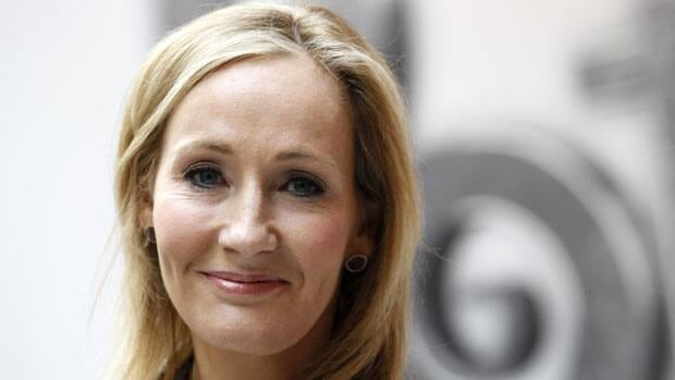 British writer JK Rowling, revealed as the author of The Cuckoo's Calling, says 'disappointed is an understatement' when describing how she feels about her alter ego being revealed.