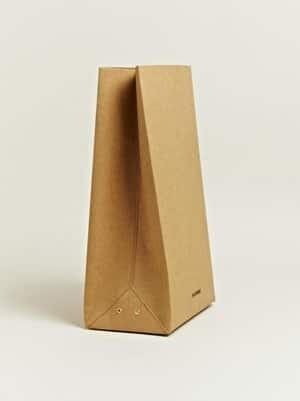 si-paper-bag-300